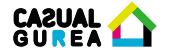 Logo de Casual Gurea Bilbao
